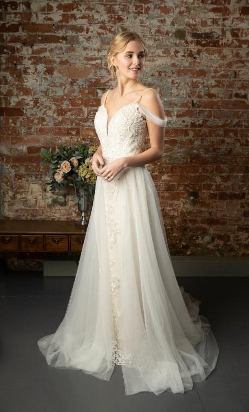 True Bride 7