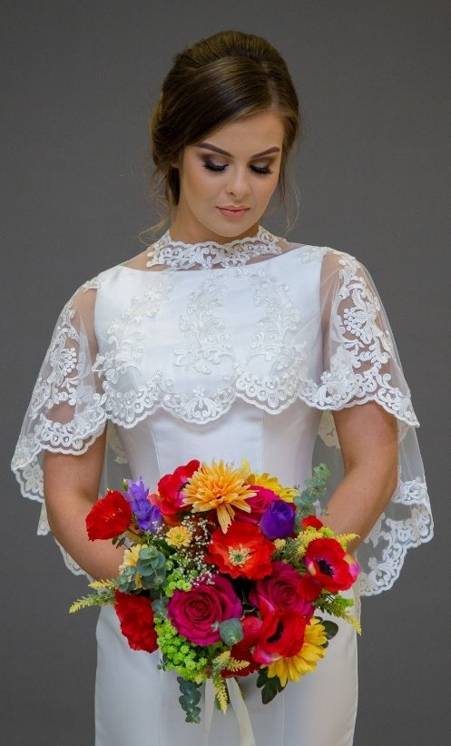 Amatissimo Bridal Couture 2