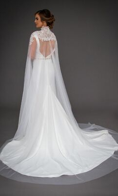 Amatissimo Bridal Couture 3