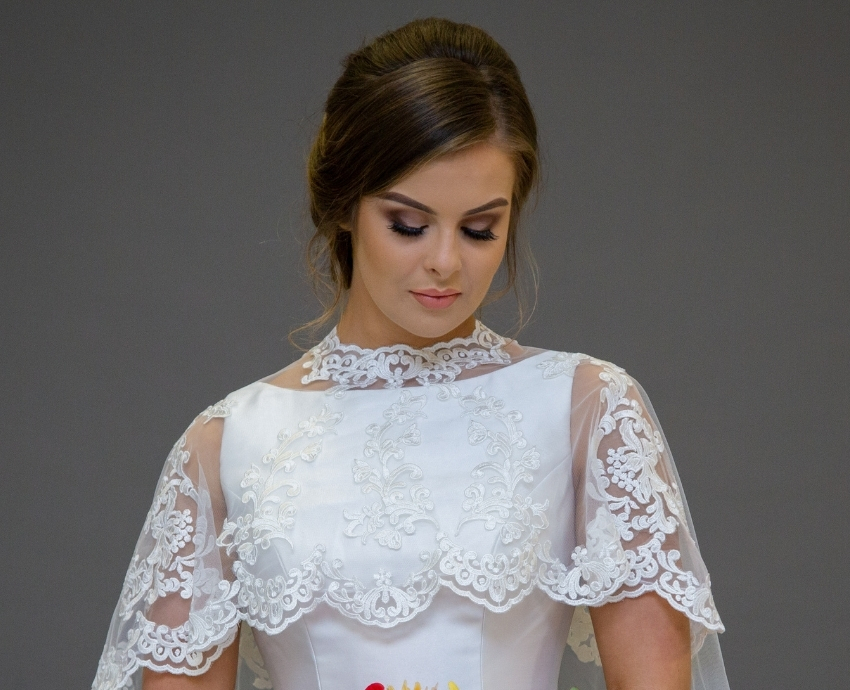 HBS brands to know: Amatissimo Bridal Couture