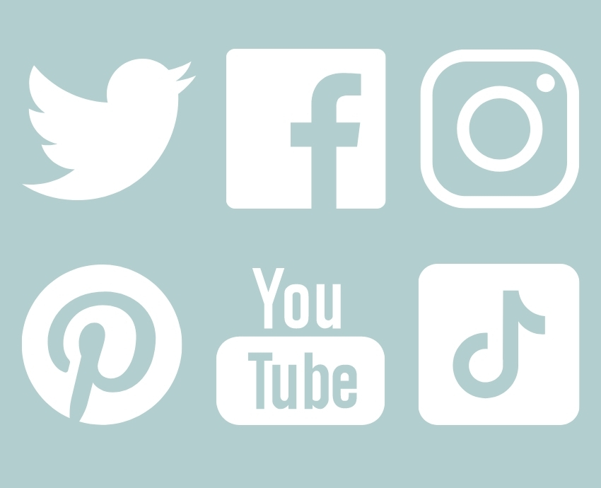 Not One Size Fits All: What to Post Where on Social Media