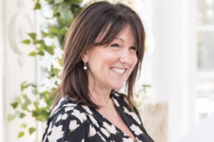 Ask Jo: bridal business consultant Jo Stott answers your questions