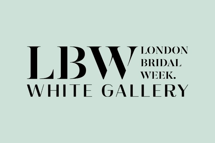 London Bridal Week & White Gallery postponed
