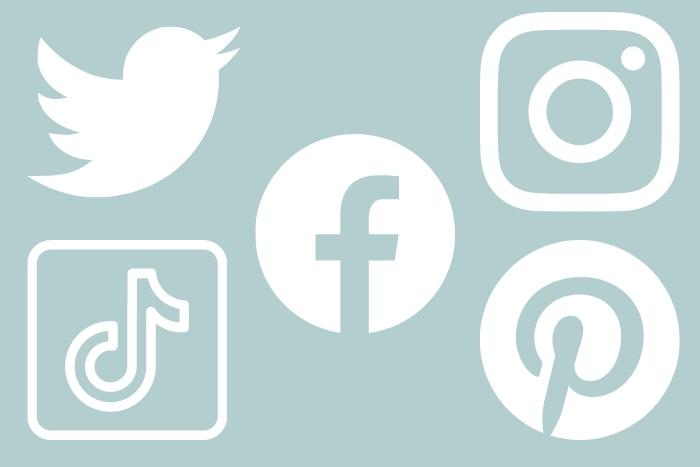 HubSpot's 2021 social media trends