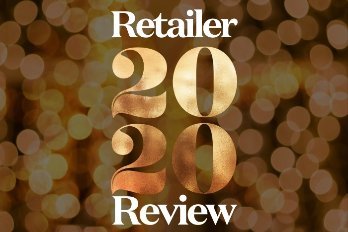 2020 Retailer Review - The positives