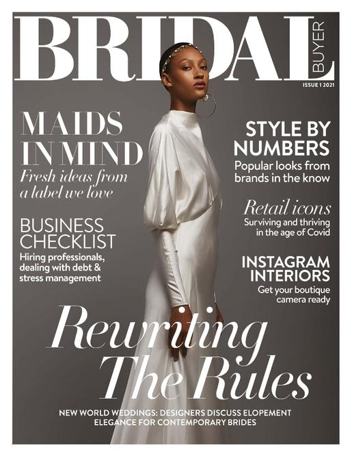 NEW BB Issue for website.jpg