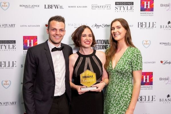 The Bridal Buyer Awards 2019 Gallery Image 10.jpg