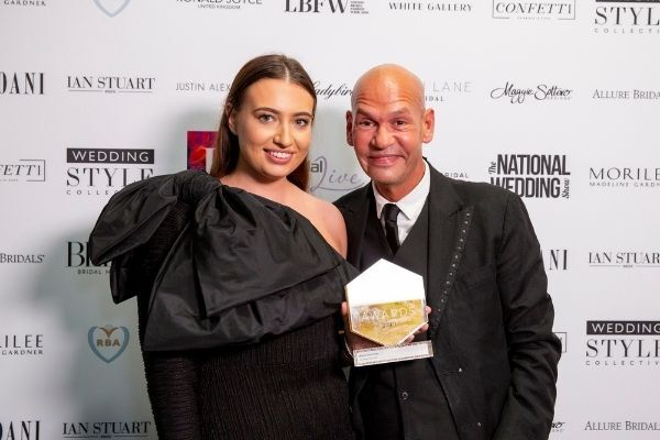 The Bridal Buyer Awards 2019 Gallery Image 13.jpg