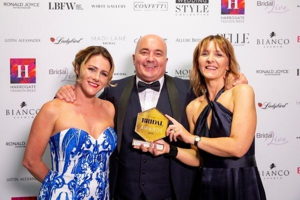 The Bridal Buyer Awards 2019 Gallery Image 14.jpg