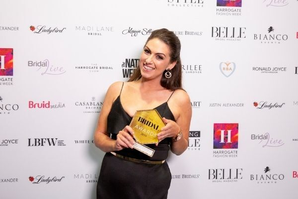 The Bridal Buyer Awards 2019 Gallery Image 15.jpg