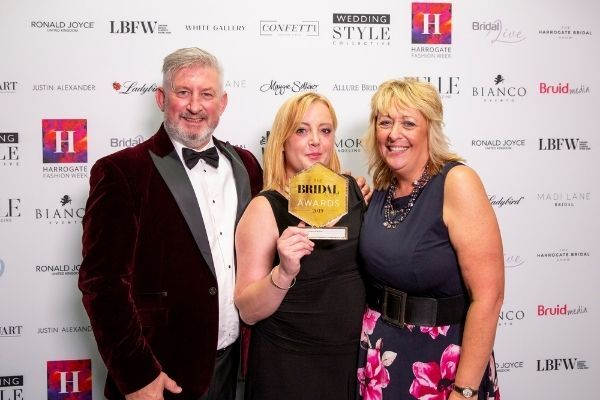 The Bridal Buyer Awards 2019 Gallery Image 16.jpg