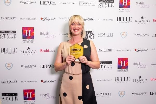 The Bridal Buyer Awards 2019 Gallery Image 17.jpg