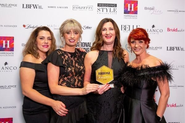 The Bridal Buyer Awards 2019 Gallery Image 18.jpg
