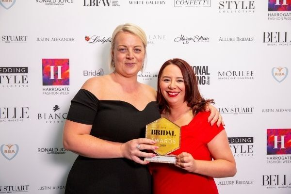 The Bridal Buyer Awards 2019 Gallery Image 19.jpg