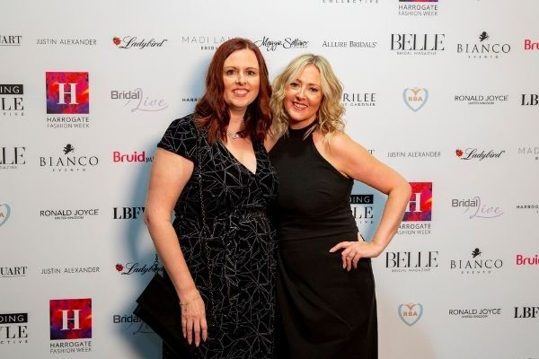 The Bridal Buyer Awards 2019 Gallery Image 20.jpg