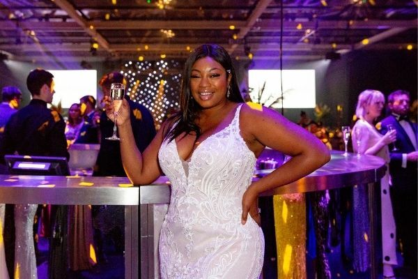 The Bridal Buyer Awards 2019 Gallery Image 21.jpg