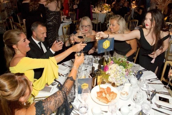 The Bridal Buyer Awards 2019 Gallery Image 22.jpg