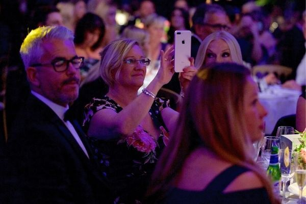 The Bridal Buyer Awards 2019 Gallery Image 24.jpg
