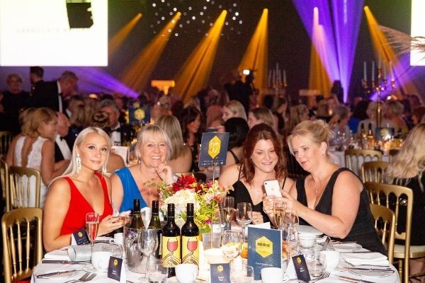 The Bridal Buyer Awards 2019 Gallery Image 25.jpg