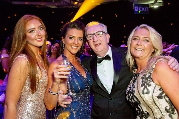 The Bridal Buyer Awards 2019 Gallery Image 26.jpg