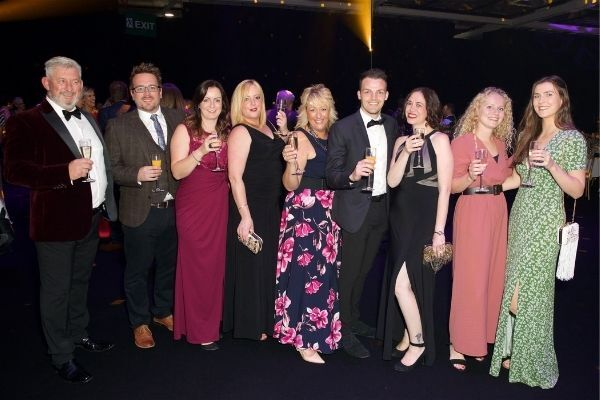 The Bridal Buyer Awards 2019 Gallery Image 2.jpg