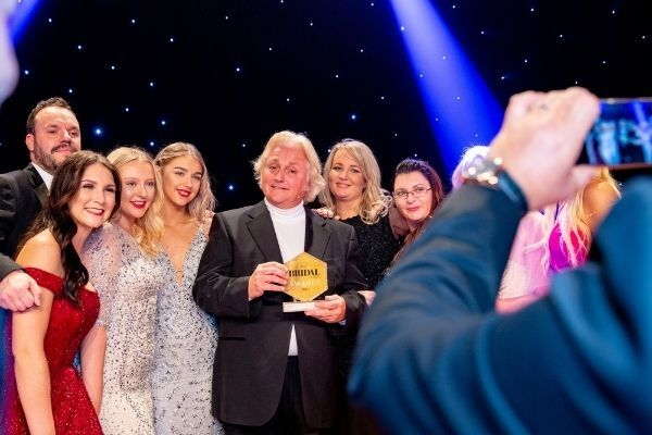 The Bridal Buyer Awards 2019 Gallery Image 30.jpg