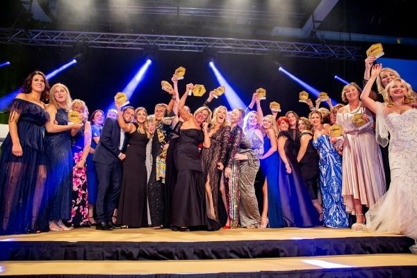 The Bridal Buyer Awards 2019 Gallery Image 31.jpg