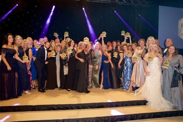 The Bridal Buyer Awards 2019 Gallery Image 32.jpg