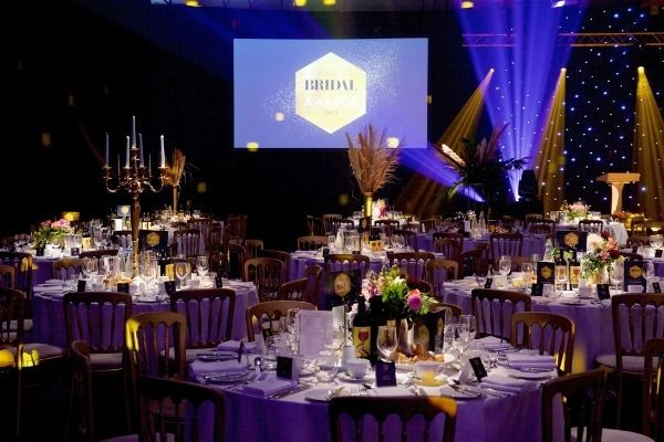 The Bridal Buyer Awards 2019 Gallery Image 3.jpg
