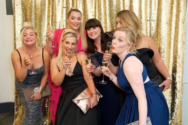 The Bridal Buyer Awards 2019 Gallery Image 4.jpg