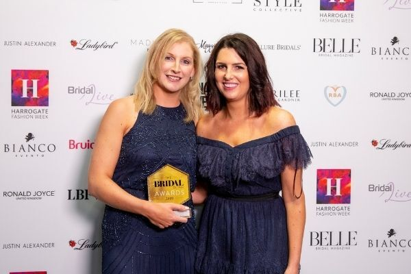 The Bridal Buyer Awards 2019 Gallery Image 7.jpg