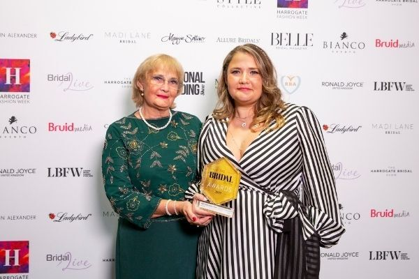 The Bridal Buyer Awards 2019 Gallery Image 9.jpg