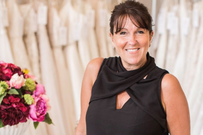 Ask Jo: connecting with your bride and risk reversal