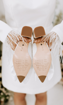 Charlotte Mills Bridal Shoes 2