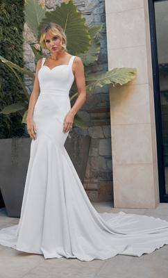 Casablanca Le Blanc LE105 Dior