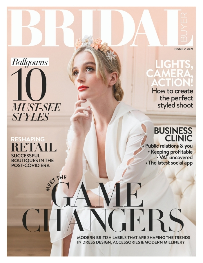 Briday Buyer Issue 2 March 2021 for website.jpg
