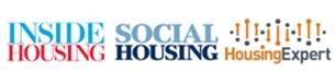 Marketing Executive; Housing Publications