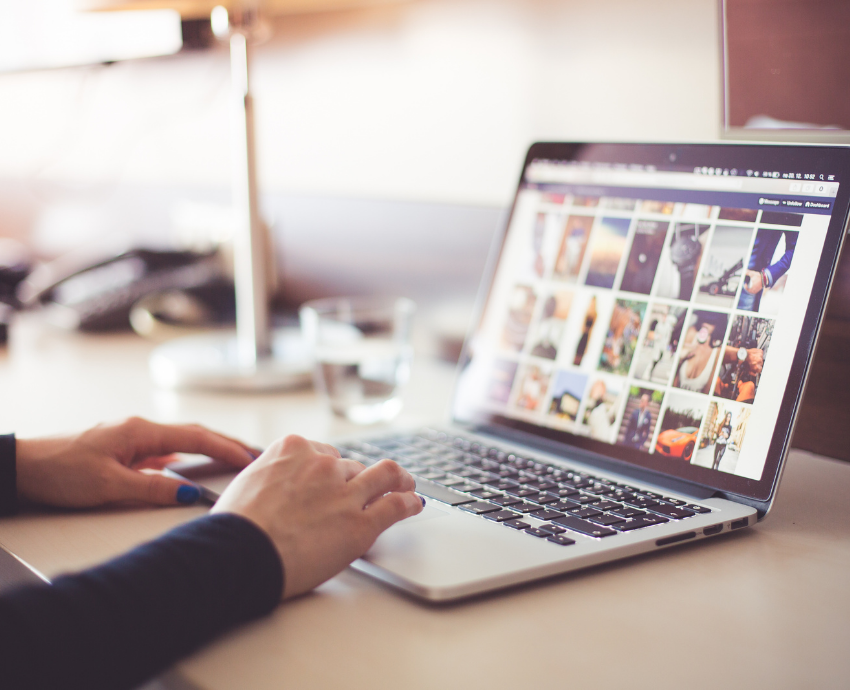 How to reach brides through Facebook and Instagram advertising