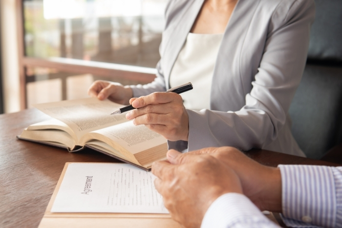 Employment law changes in 2021 – what do you need to know?