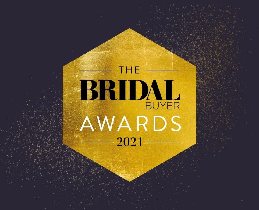 Bridal Buyer Awards 2021 Postponed