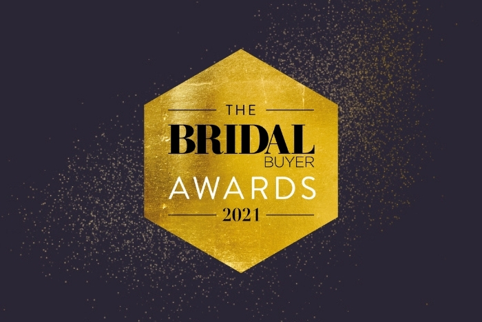 Bridal Buyer Awards 2021 Postponed