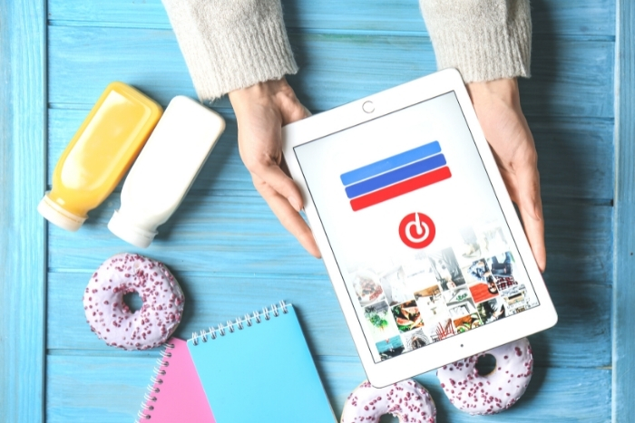 How to use Pinterest for your bridal business in 2021