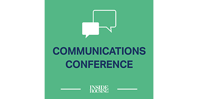 Communications Conference