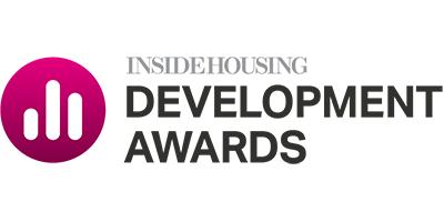 Inside Housing Development Awards