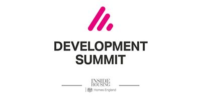 Development Summit