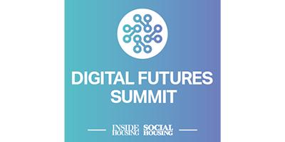 Digital Futures Summit