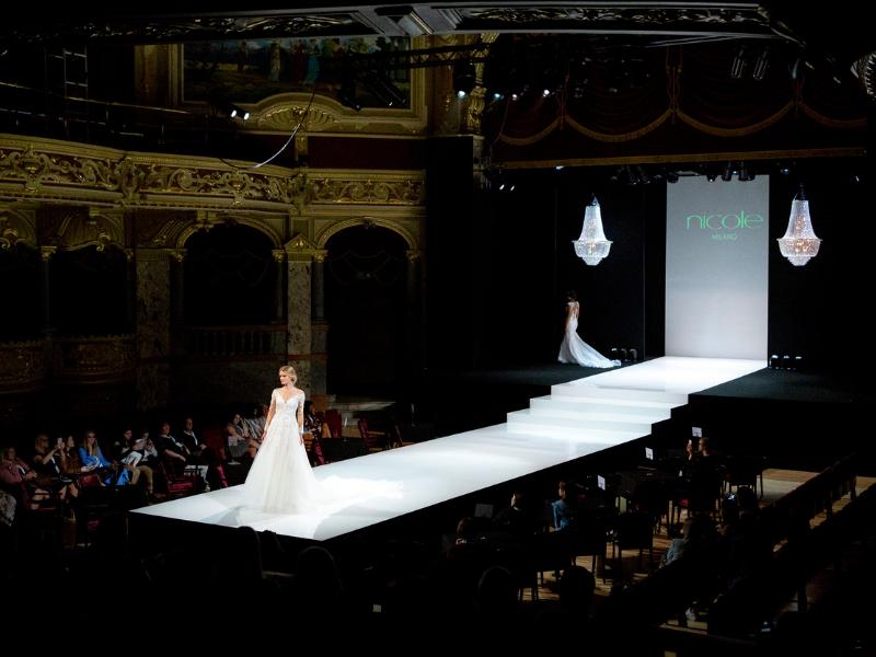 Copy of Fashion Shows 2021