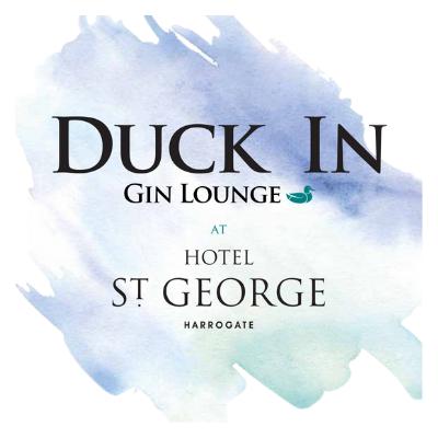 Duck In at St George Splash