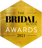 Bridal Buyer Awards
